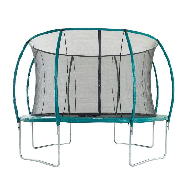 Adventure Zone Toys Skyhigh Orbisphere Trampoline