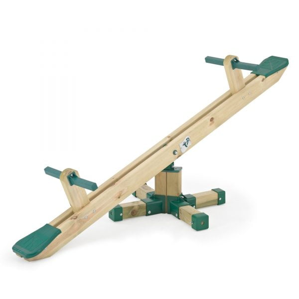 Adventure Zone Toys TP Forest SeeSaw