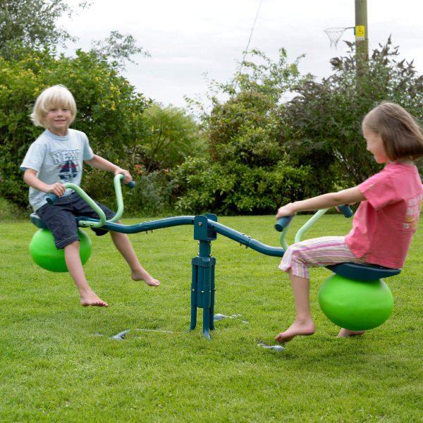 Adventure Zone Toys TP Spiro Hop