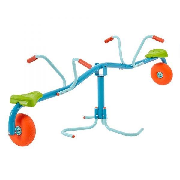 Adventure Zone Toys TP Spiro Spin