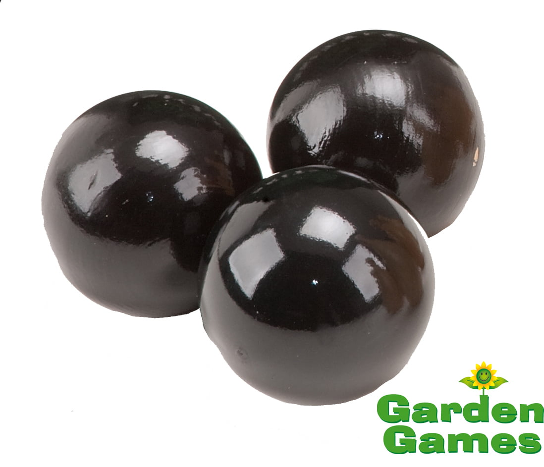 Adventure Zone Toys Garden Games Skittles