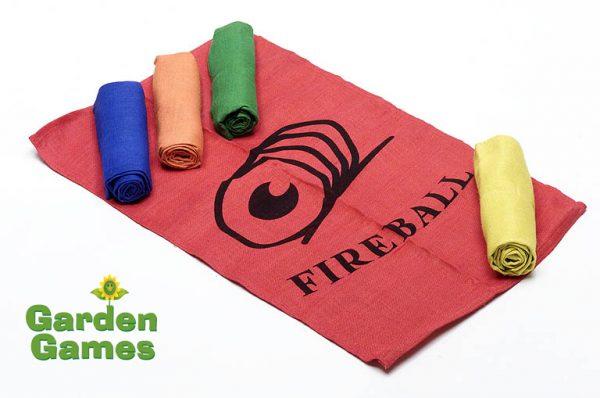 Adventure Zone Toys Garden Games Sack Race