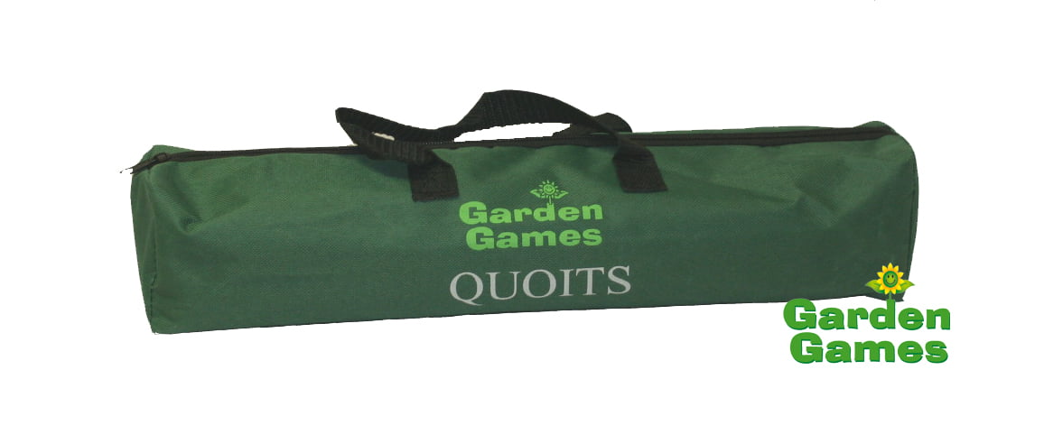 Adventure Zone Toys Garden Games Quoits