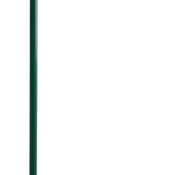 Adventure Zone Toys Action Fireman's Pole