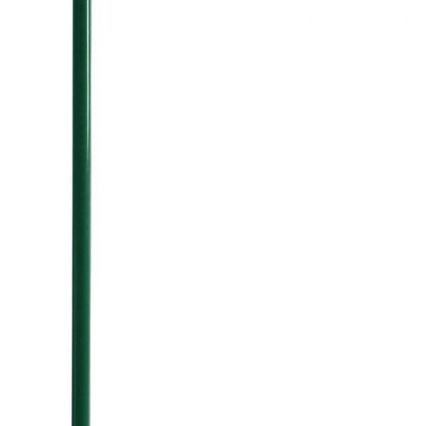 Adventure Zone Toys Action Fireman's Pole