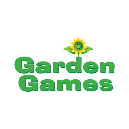 Garden Games Playhouses