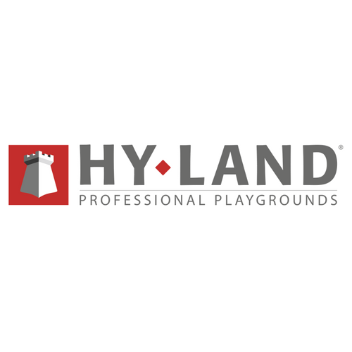 HY-Land Commercial
