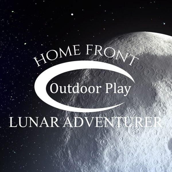 Lunar Adventurer