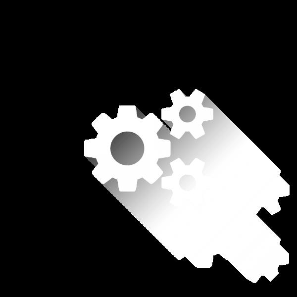 BERG Accessories