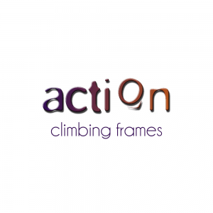 Adventure Zone Toys Action Climbing Frames