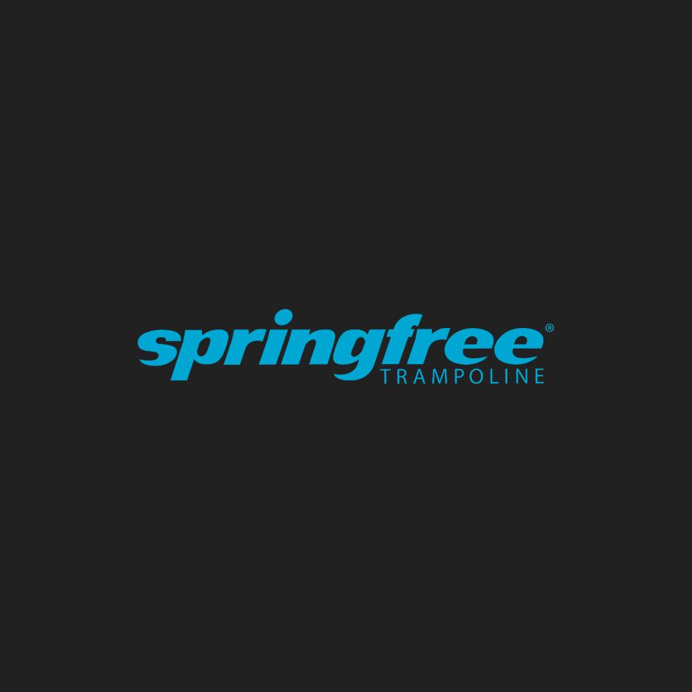 Springfree Trampolines
