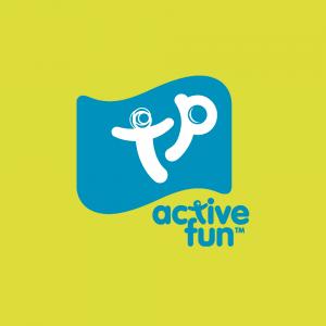 Adventure Zone Toys TP