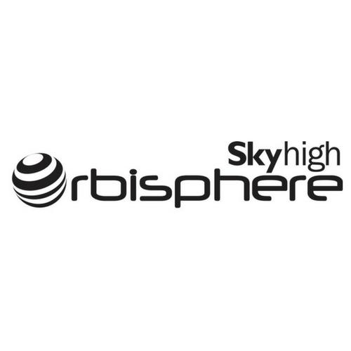 Skyhigh Trampolines