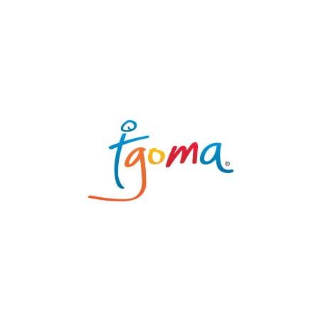 Tgoma